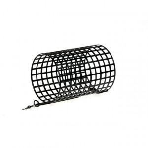 Momitor Feeder Jaxon Rotund Deschis XL Eko, 15g, 49x57 mm, set 10 buc