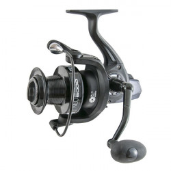 Mulineta Neo Long Cast Feeder 6000 Carp Expert