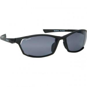 Ochelari polarizati Daiwa Pro, lentila gri