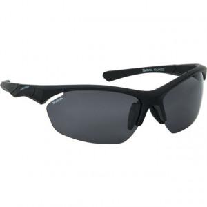 Ochelari polarizati Daiwa Pro, lentila neagra