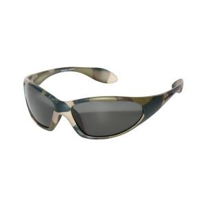 Ochelari polarizati Eyelevel Camouflage Gray Energo Team