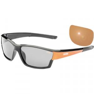 Ochelari polarizati Jaxon X51 AM Maro