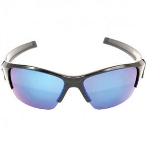 Ochelari polarizati Mustad Pro Series, lentila albastra