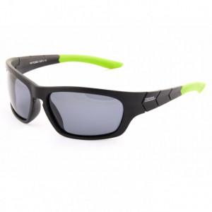 Ochelari polarizati Norfin Concept, lentila gri