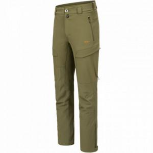 Pantaloni Blaser Charger Hose