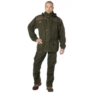 Pantaloni de vanatoare Classic Hunting 2 Jahti Jakt