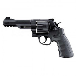 Pistol airsoft CO2 Smith & Wesson M&P R8, 6mm Umarex
