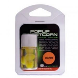 Porumb artificial aromatizat Carp Pro, 8 boabe