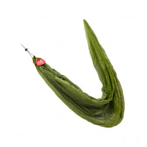 Sac Carp Expert Olive, 110x95cm