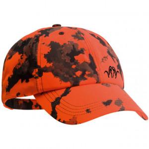 Sapca Blaser Orange Blaze
