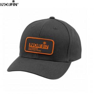 Sapca Norfin AM-120, gri