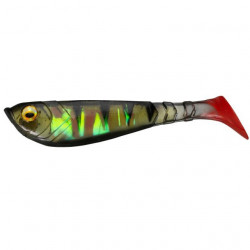 Shad Pulse 6cm Perch 8 buc / plic Berkley