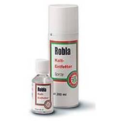 Solutie degresat Robla Solo, 100ml Ballistol