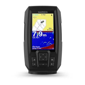 Sonar GPS Striker Plus 4 Garmin