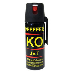 Spray autoaparare Piper-Jet 50ML Klever