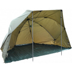 Umbrela Carp Zoom Expedition Shelter, 240cm