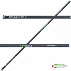 Varga Flags MX 8m Maver