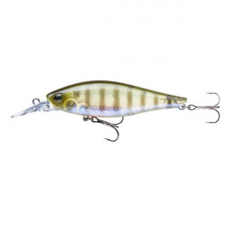 Vobler TN Tight Wave Ghost Perch 7,5cm/9gr Daiwa
