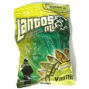 Nada vanilie 1kg