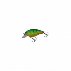 Vobler Strike Pro Cranky 4cm, 4.2g culoare A103T