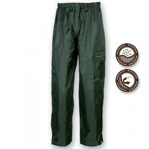 Pantaloni impermeabili Oslo Baleno