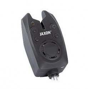Avertizor electronic Pro Carp 101Y galben Jaxon