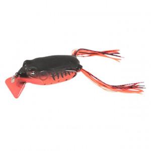 Naluca broscuta Crazy Frog 13gr / 7cm Red Devil Herakles
