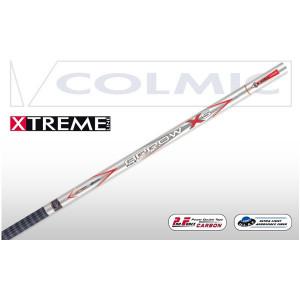 Varga Arrow X5 / 5m Colmic