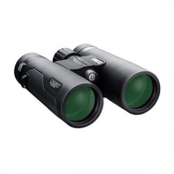 Binoclu 10X42 Legend E Black Bushnell
