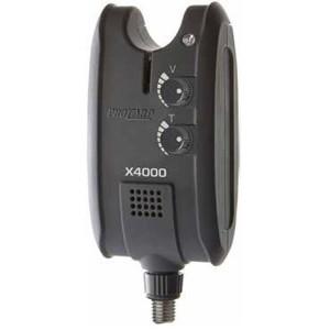 Avertizor electronic Pro Carp X4000 Cormoran