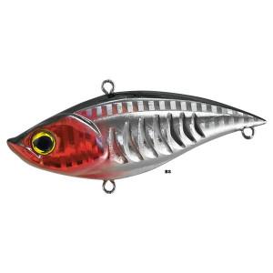Vobler Spark MD Black Silver Sinking 7.5cm, 17.5g Rapture