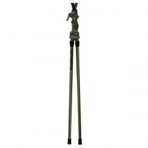 Bipod Arma Trigger Stick Gen 3 Tele 61-157cm Primos Hunting
