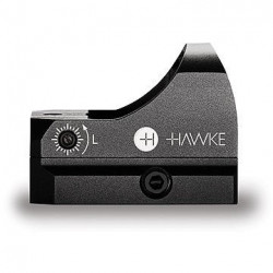Sistem ochire Micro Red Dot Sight Hawke