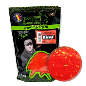 Amestec feeder Rame nadire apa rece MG Carp, 1kg