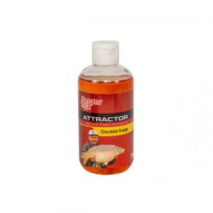 Atractant Benzar Mix Aroma Concentrate 250ml