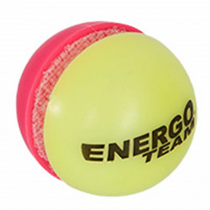 Bambina glob EnergoTeam pentru curatarea firului, 25mm