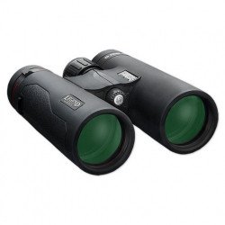 Binoclu 10X42 Legend L Black Bushnell