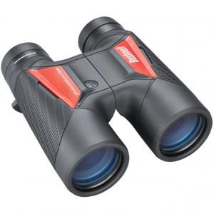 Binoclu Bushnell Spectator Sport Black 10x40