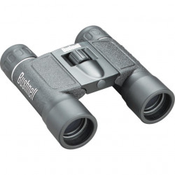 Binoclu Powerview 10x25 Bushnell