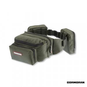 Borseta Cormoran 2029 SPIN 23X13X17cm