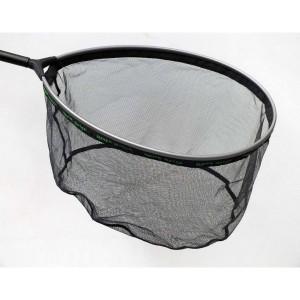 Cap minciog Match Gummy Net, 55x45cm Maver