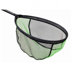 Cap Minciog Match Top Green 55X45cm Maver
