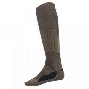 Ciorapi lungi Blaser