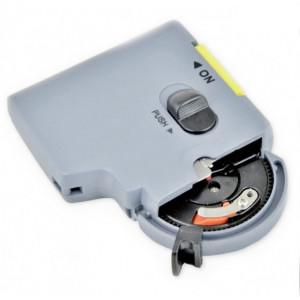 Dispozitiv electronic pentru legat carlige Carp Zoom