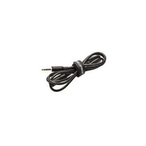 Extensie Cablu 1m H14.2/H14R.2 Led Lenser