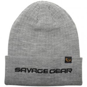 Fes Savage Gear Fold Up, gri