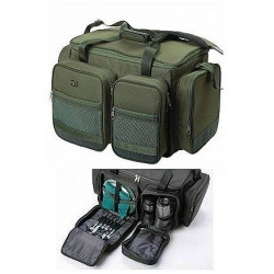 Geanta Daiwa Infinity Dinner Cool Bag 63x34x31cm
