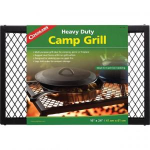 Gratar pentru camping Coghlans