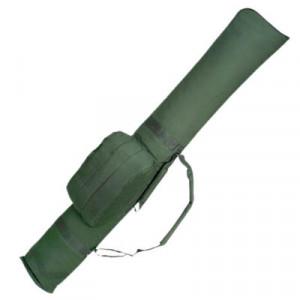 Husa Carp Pro HoldAll 13', 3 compartimente, 211 cm