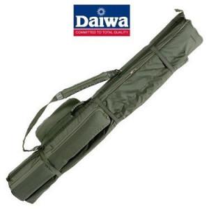 Husa INFINITY Holdall 4 posturi 3.90, marca Daiwa